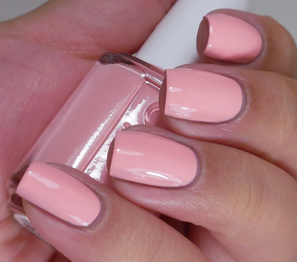 Essie Groove Is In The Heart 2