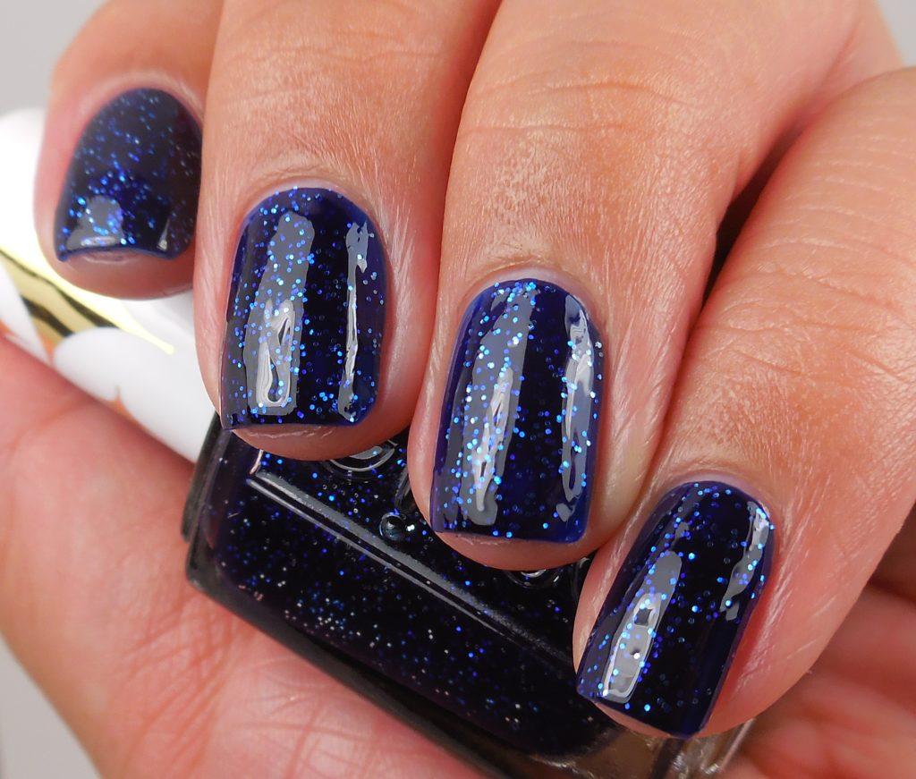 Essie Starry Starry Night 2